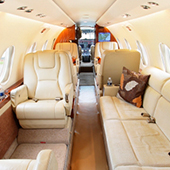 About: Our Jet Charter Company | Royal Air Charter of Michigan - int-thumb