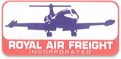 Royal Air Charter